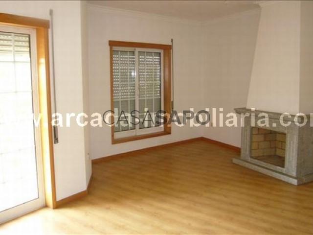 Apartamento T2 Venda 94.000€ em AlbergariaaVelha, AlbergariaaVelha e Valmaior, Centro (AlbergariaaVelha)
