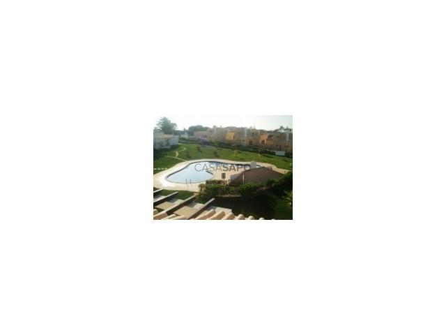Apartamento T0+1 Venda 180.000€ em Albufeira, Albufeira e Olhos de Água, Sesmarias (Albufeira)