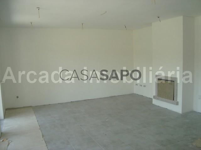 Moradia T2 Venda 175.000€ em Ovar, Ovar, S.João, Arada e S.Vicente de Pereira Jusã