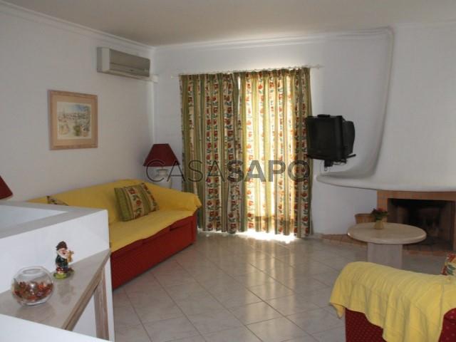 Apartamento T2 Duplex Venda 235.000€ em Albufeira, Albufeira e Olhos de Água, Centro (Albufeira)
