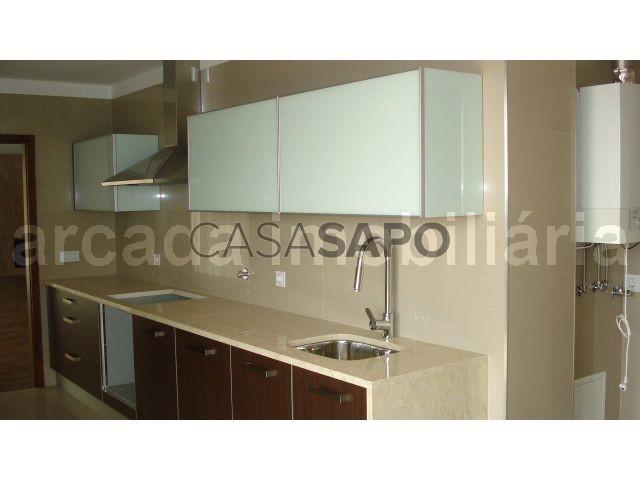 Apartamento T2 Venda 135.000€ em Águeda, Águeda e Borralha, Águeda Cidade (Águeda)