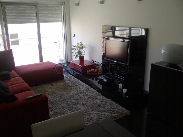 Apartamento T2 Venda 120.000€ em Caldas da Rainha, Santo Onofre e Serra do Bouro