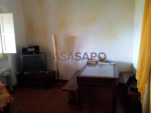 Moradia T3+1 Venda 120.000€ em Beja, Beja (Santiago Maior e São João Baptista), Escola de Santiago Maior (Santiago Maior)