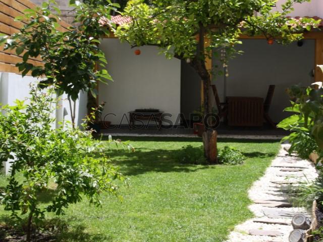 Apartamento T2 Venda 99.500€ em Almada, Almada, Cova da Piedade, Pragal e Cacilhas, Almada Velha (Almada)