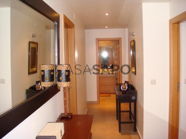Apartamento T3 Venda / Arrendamento 137.990€ em Alcochete, Alcochete, Valbom