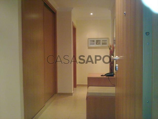 Apartamento T3 Venda 100.000€ em Almeirim, Almeirim, Almeirim