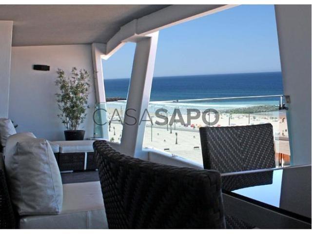 Apartamento T2 Venda / Arrendamento 460.250€ em Almada, Costa da Caparica, Costa de Caparica