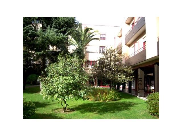 Apartamento T4 Venda 105.000€ em Paredes, Paredes, Centro (Castelões de Cepeda)