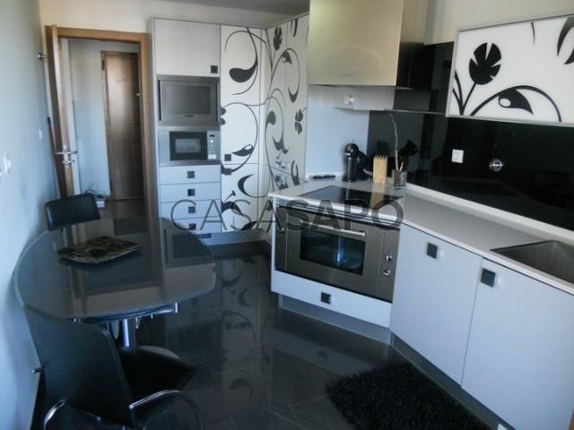 Apartamento T2 Venda 152.500€ em Loures, Loures, Infantado