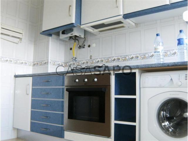 Apartamento T3 Venda / Arrendamento 65.000€ em Ourém, Nossa Senhora da Piedade, Vilar dos Prazeres