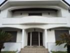 Ver Casa com espa�o comercial T4 em Detalhe