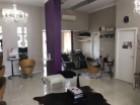 Ver Cabeleireiro / Centro de Beleza  em Detalhe