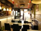 Ver Bar / Restaurante  em Detalhe