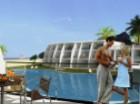 Ver Resort  em Detalhe