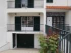 Ver Casa Duplex T3 em Detalhe