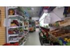 Ver Supermercado  em Detalhe