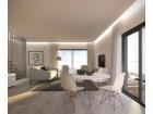 Penthouse T4