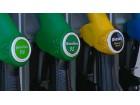 Ver Posto de combustível  em Detalhe