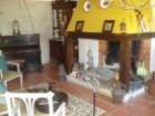Ver Quinta Rural T2 em Detalhe