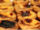 Ver Padaria / Pastelaria  em Detalhe