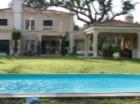 Ver Villa T4 em Detalhe