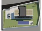 Ver Villa T2 em Detalhe