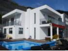 Ver Villa T3 em Detalhe