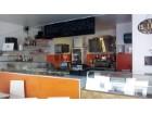 Ver Café / Snack Bar  em Detalhe