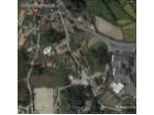 Ver Terreno Urbano  em Detalhe