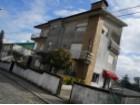 Ver Casa com espaço comercial T4 em Detalhe