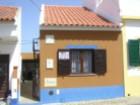 Ver Casa Térrea T1 em Detalhe