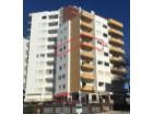Ver Apartamento T2 em Detalhe