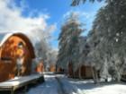 Ver Casa na Montanha T2 em Detalhe
