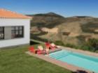 Ver Casa de Campo T4 em Detalhe