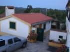 Ver Casa de Campo T1 em Detalhe