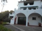 Ver Casa de Campo T3 em Detalhe