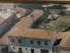 Ver Casa Antiga T4 em Detalhe