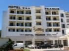 Ver Hotel  em Detalhe