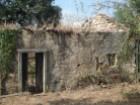 Ver Casa Rústica  em Detalhe