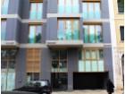 Ver Penthouse T3 em Detalhe