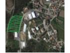 Ver Terreno Industrial  em Detalhe
