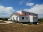 Ver Casa de Campo  em Detalhe