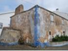 Ver Casa Antiga T2 em Detalhe
