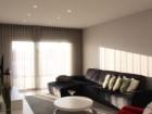 Ver Apartamento T3 em Detalhe