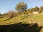 Ver Quinta Rural  em Detalhe