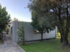 Ver Casa de Madeira T2 em Detalhe