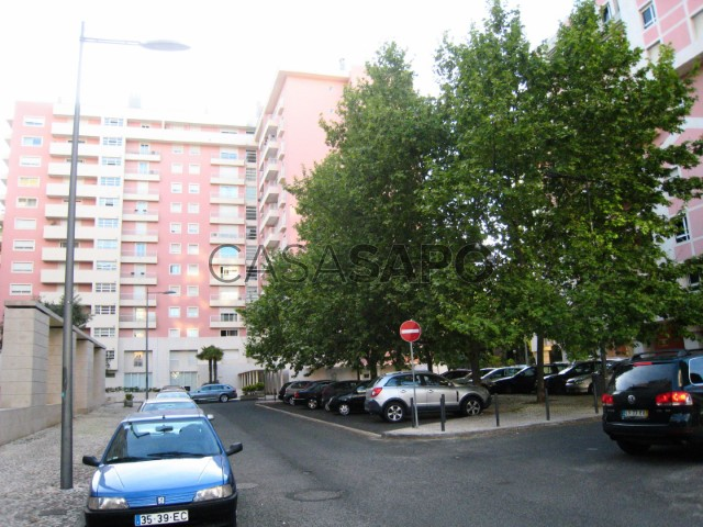 a9ede6a28 Rental properties, Apartments in Lisboa, CASA SAPO - Portugal´s Real Estate  Portal