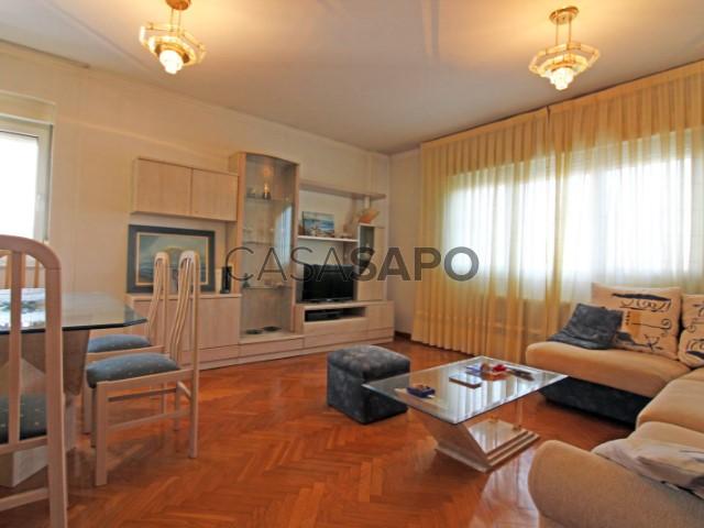 Duplex 4 Habitaciones Fingoi Lugo Lugo