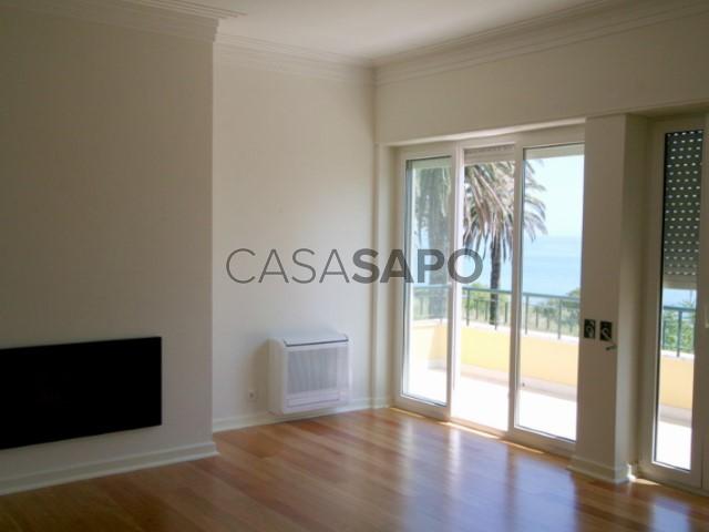 Apartment 3 Bedrooms To Rent 2600EUR In Cascais E Estoril Centro