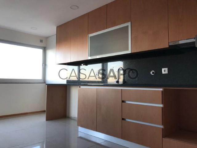 d01fae71937d Apartamento T3 Real, Dume e Semelhe, Braga